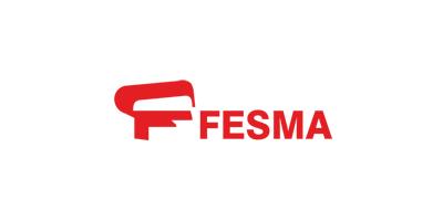 Fesma