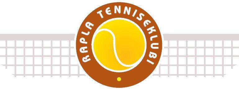 Rapla tenniseklubi Masters 2019