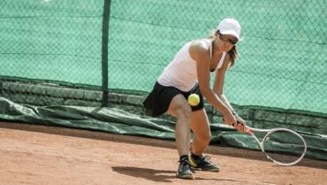 Maakonna MV Naiste ja Meeste tennise üksikmängus 2021